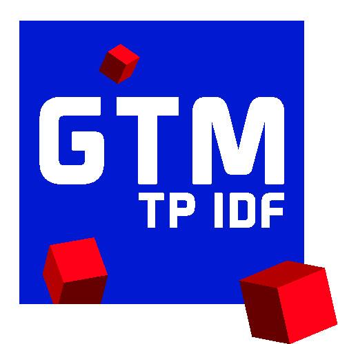 Log_GTM_TP_IdF_Q-1