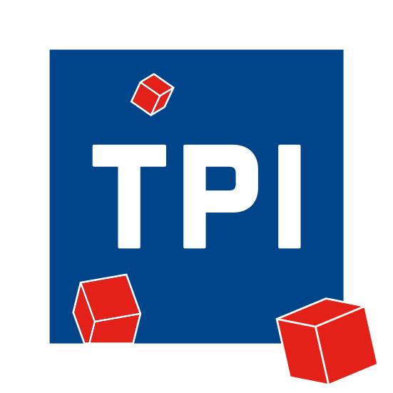 Log_TPI_2P